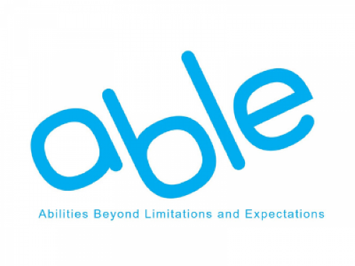 Abilities Beyond Limitations and Expectations (ABLE)