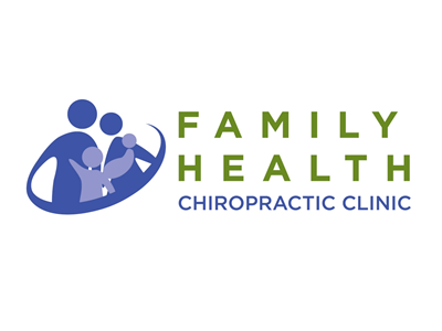 Family Health Chiropractic Clinic
