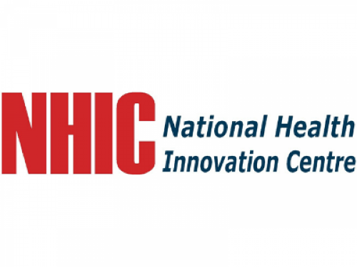 National Health Innovation Centre Singapore (NHIC)