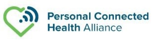 Personal Connected Health Alliance (PCHAlliance)