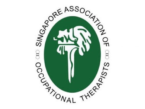 Singapore Association of Occupational Therapists