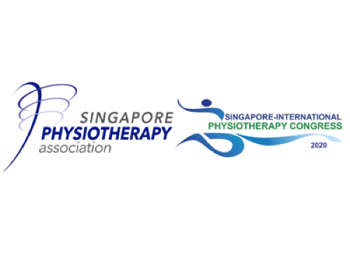 Singapore Physiotherapy Association