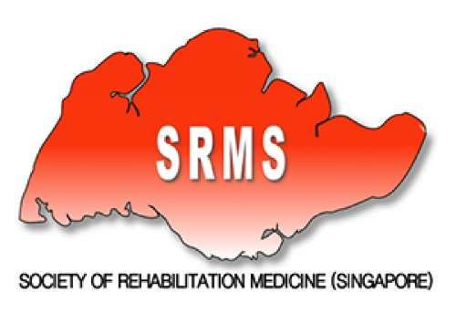 Society of Rehabilitation Medicine (Singapore)