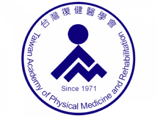 Taiwan Academy of Physical Medicine & Rehab (TAPMR)