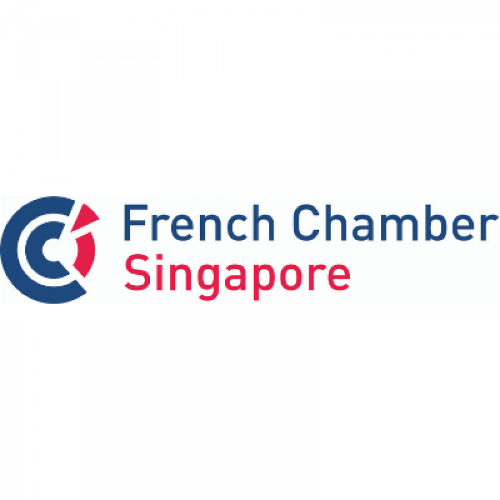 French Chamber of Commerce Singapore