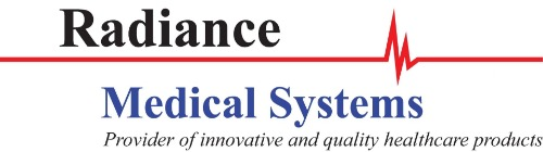 Radiance Medical Systems
