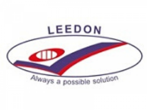 Leedon Technology Pte Ltd
