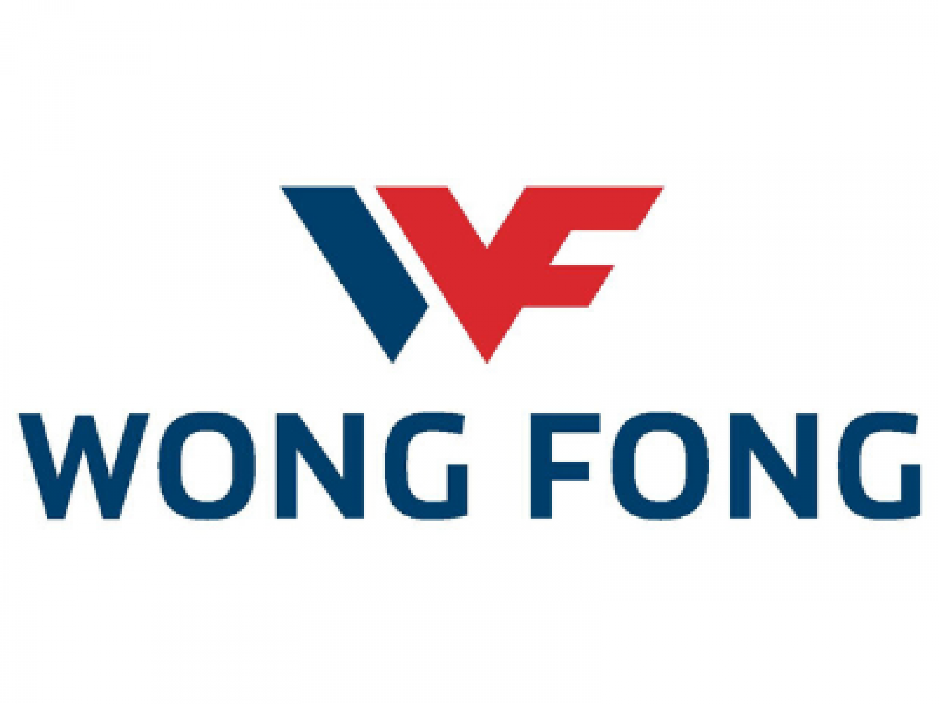 Wong Fong Engineering
