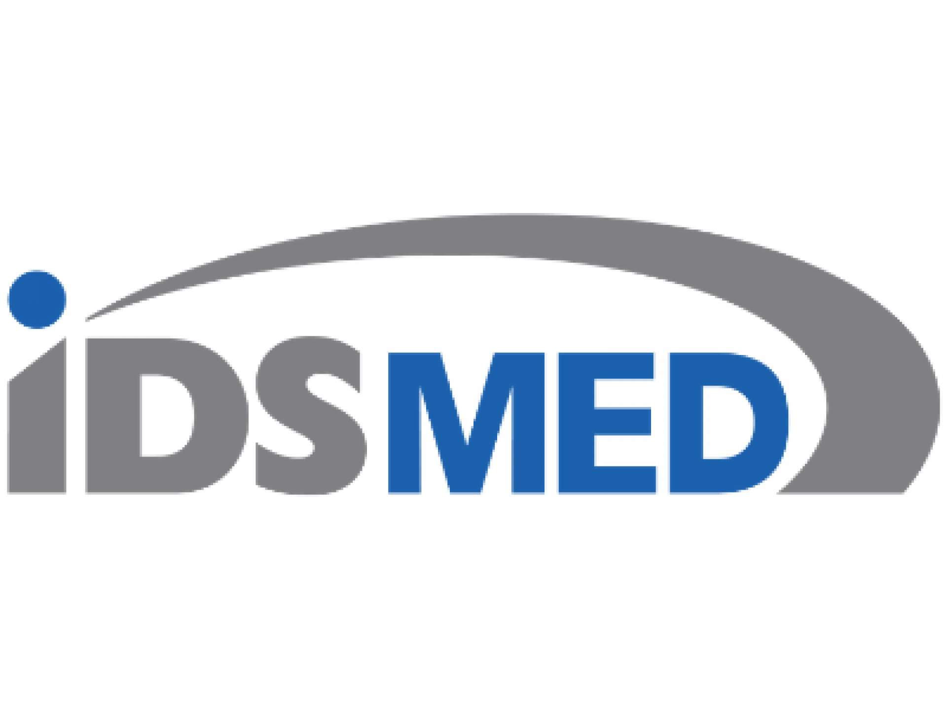 idsMED Group